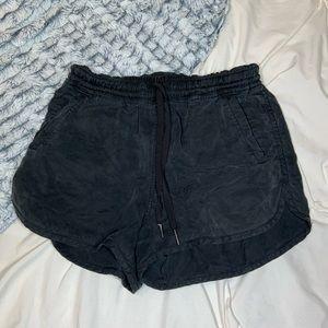 Lululemon Athletica Shorts RARE size 4